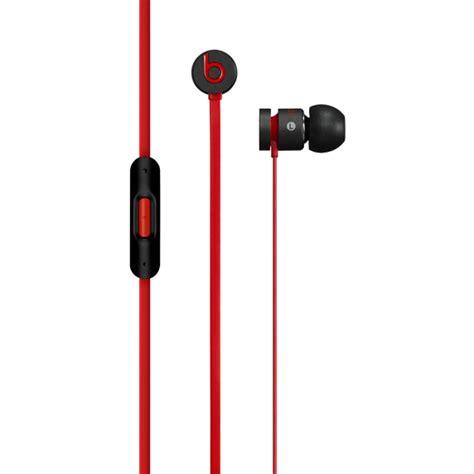 urbeats earphones black apple