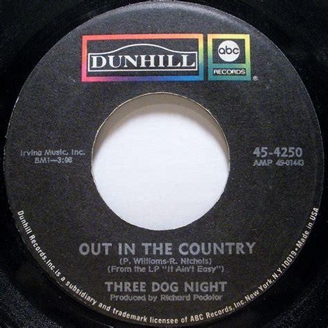 three out in the country three out in the country at discogs