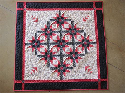 Mexican Quilt by Robinstar Quilting Mexican 2