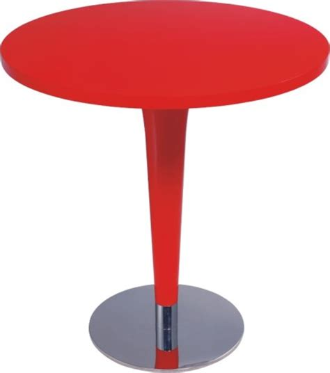high top bar tables for sale red wooden top high bar tables for sale from china manufacturer realever enterprise