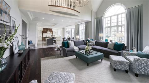 model home interiors images florida madison model home interior design 30 awesome pictures home