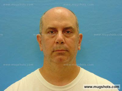 Guadalupe County Court Records Michael Fritz Mugshot Michael Fritz Arrest Guadalupe