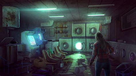 cara membuat game virtual reality inilah 7 game horor virtual reality terseram saat ini