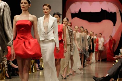 fashion design new zealand here s the official confirmed list of designers showing at