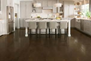 Wood Floor Ideas For Kitchens by Kitchen Ideas Kitchen Design Ideas From Armstrong Flooring