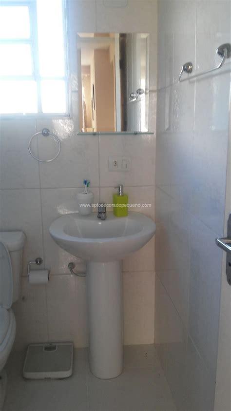 decora 231 227 o de banheiros pequenos fotos e ideias ideas on bathroom decorating tongue and groove paneling