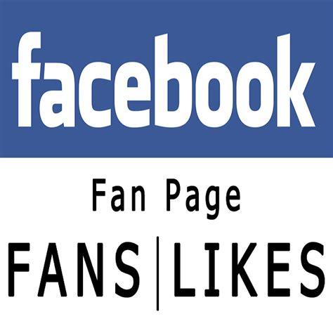 fb fan page 200 000 facebook fan page likes quickfollower