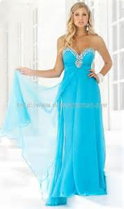 dress colors win the does the color of this prom dress look