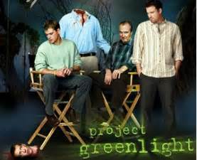 project greenlight returning to hbo for new season hbo greenlights project greenlight season four