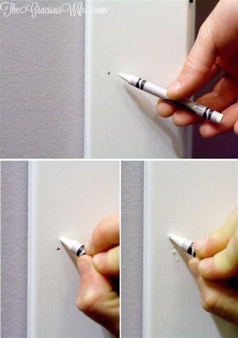 simple home repair hacks simplemost best 25 apartment hacks ideas on pinterest