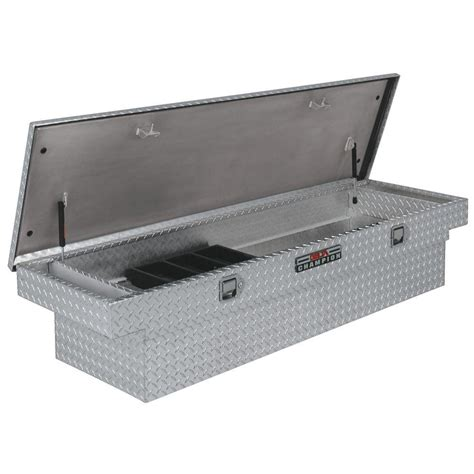 aluminum tool box truck tool box truck box tool boxes metal truck storage boxes best storage design 2017