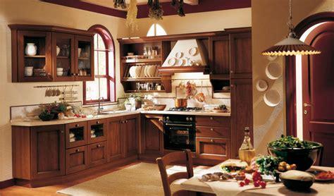 tempora cucine tempora kitchens classic kitchens colombini casa