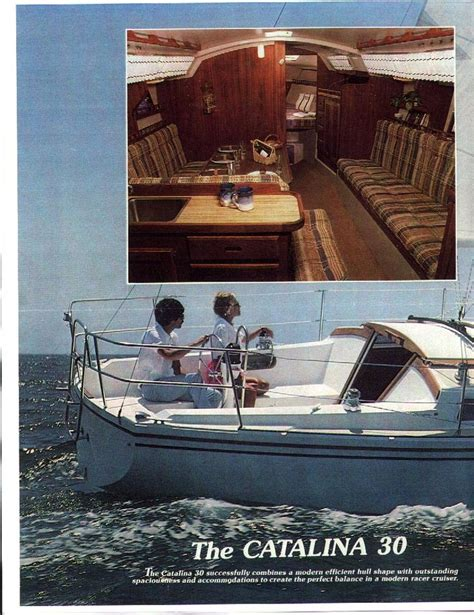 liveaboard boats for sale houston 7 best sailboats search images on pinterest boats
