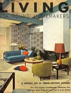 Modern Home Design Magazines Mid Century Modern Wednesday Wish List 4 Vintage Gal