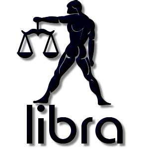 libra 2014 yearly horoscope astrologer parshant kapoor