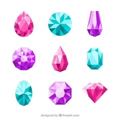 Home Design Free Gems | gem vectors photos and psd files free download