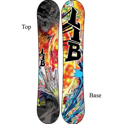 best lib tech snowboard lib tech travis rice pro c2btx snowboard s glenn