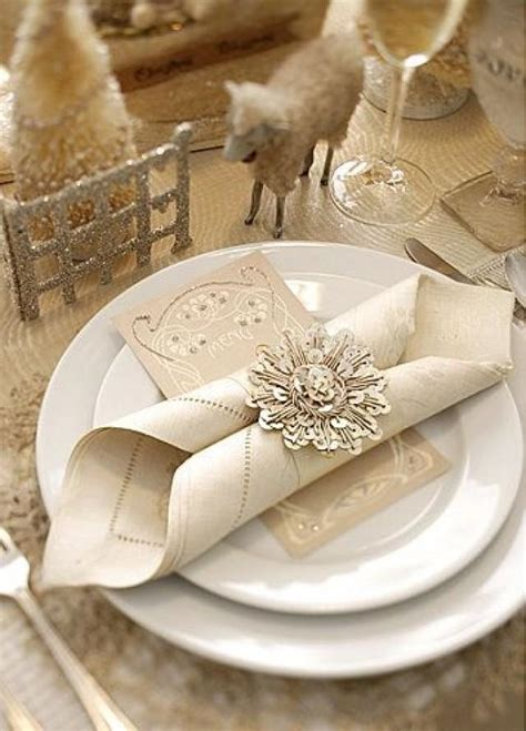 setting table napkin wedding napkins folded napkins 2090481 weddbook