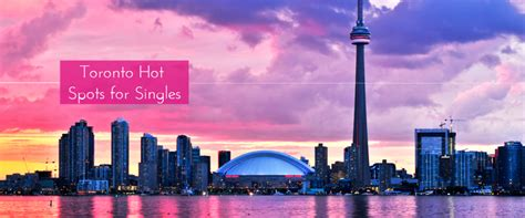 Canada Ontario Russian Mba by Meet Toronto Russian Singles Network