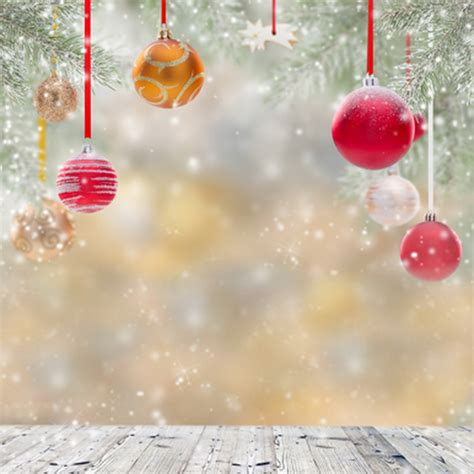 christmas photo backdrop promotion shop for promotional
