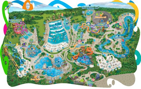 Stroller Liner Tropical Flamingo travel tips tuesday what to expect at aquatica san