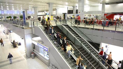 aerodrom nikola tesla letnji letenja na aerodromu beograd gdestinacija