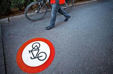 veil schorndorf diskussion in schorndorf fahrradfreundliche stadt