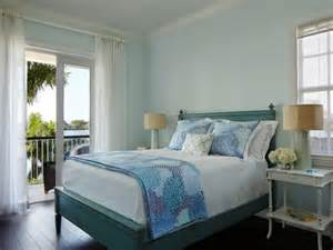 bedroom decorating and designs by jma interior design