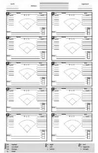baseball hitting charts printable pictures book covers