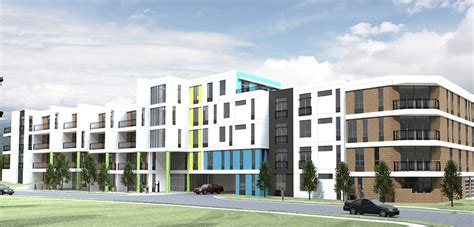 multi family diverse multifamily housing design multifamily