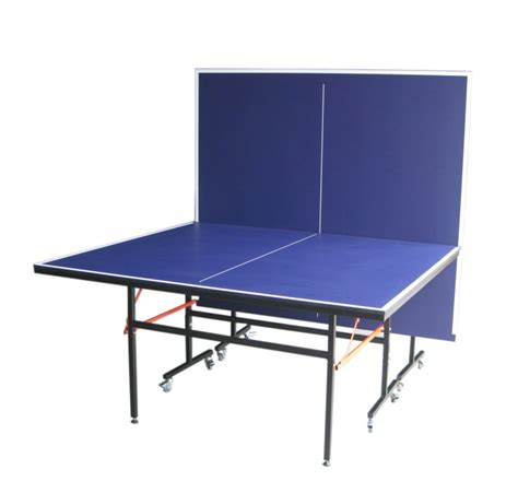 table tennis dimensions professional xu shao fa 19mm table tennis table ping pong table ittf approved in seven