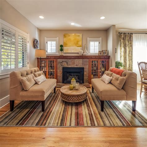 bungalow living room denver bungalow medicus interiors a denver interior designer