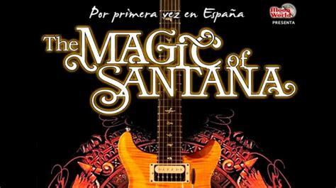 vender entradas de conciertos cancelado el concierto de tributo a carlos santana en