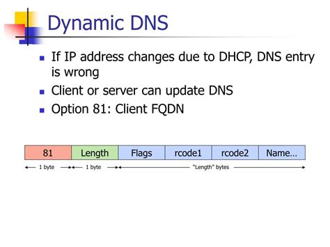 Ip Address Dns Lookup Free Dynamic Dns Client Korea Facts
