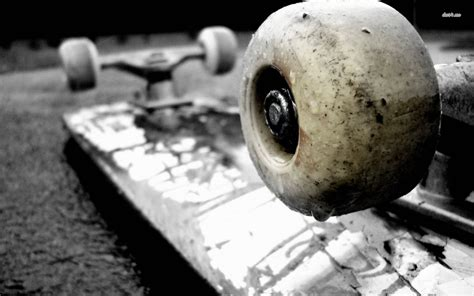 imagenes de skate impresionantes skate fondo de pantalla and fondo de escritorio