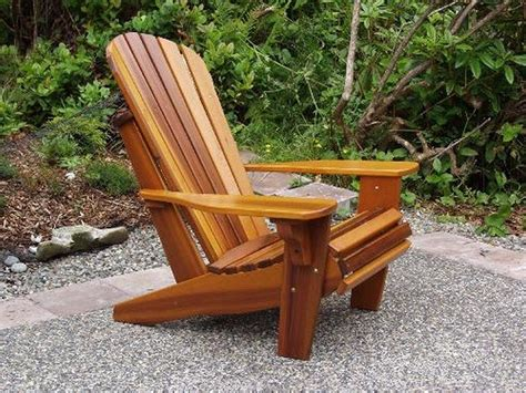 Outdoor Recliner Chair Design Ideas Cedar Adirondack Chair Kits Adirondack Chairs Adirondack Chair Kits Yard