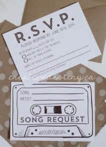 diy wedding invitations ideas best 25 creative wedding invitations ideas on