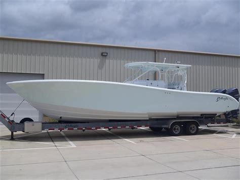cheap yellowfin boats pre owned 42 36 and 32 yellowfin yachts for sale