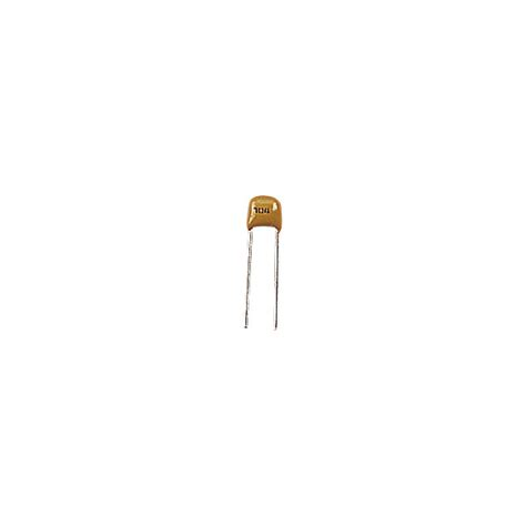 capacitor dielectric npo cog npo capacitor dielectric absorption 28 images ceramic