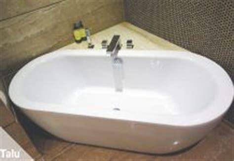 kratzer acryl badewanne entfernen treppenstufen berechnen formeln zur treppenberechnung
