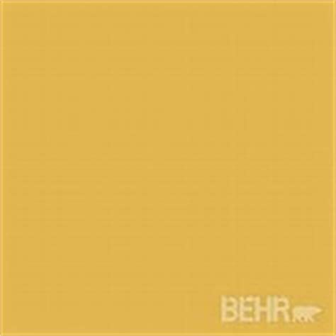 inspiring behr metallic paint 5 behr paint colors yellow and gold newsonair org