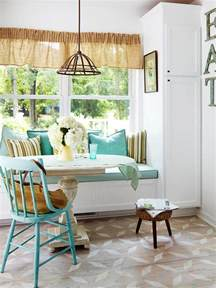 Decorating Cottage Style Home by Mix And Chic Cottage Style Decorating Ideas