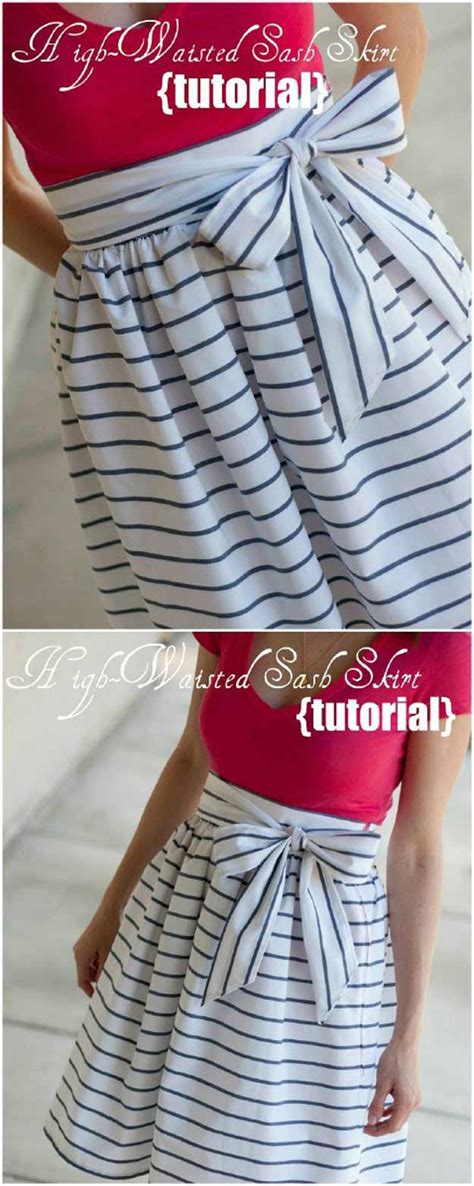diy projects for women and skirts diy ideas for diy projects for home