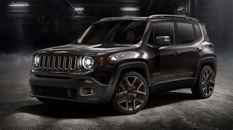 jeep sedan concept 2014 jeep renegade zi you xia concept wallpaper hd car