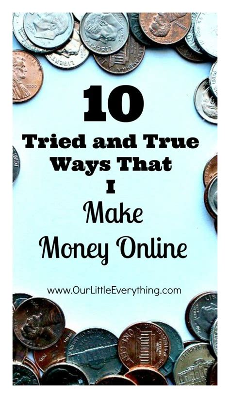 Free Ways To Make Money Online - best 25 walmart employment ideas on pinterest buisness