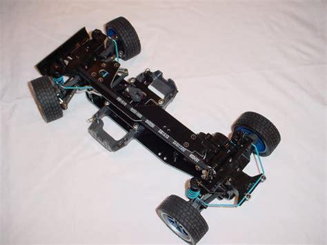 Tamiya 15398 Alumunium Rollers 13 12mm ta03r w frp chassis 2004 nsx