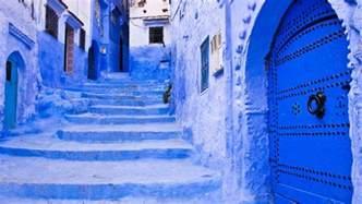 design mobilier jardin maroc nantes 21 mobilier
