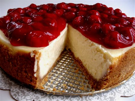 my favorite cheesecake and bsi cream cheese announcement veronica s cornucopia