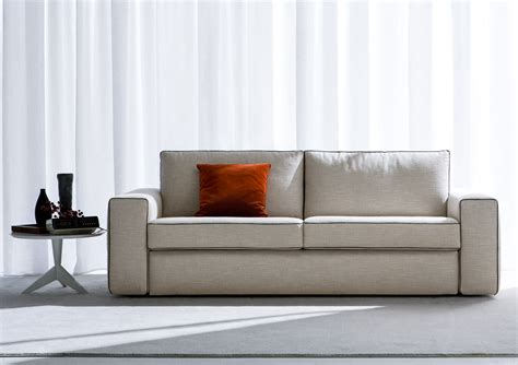most comfortable sofa best sofas ideas sofascouch