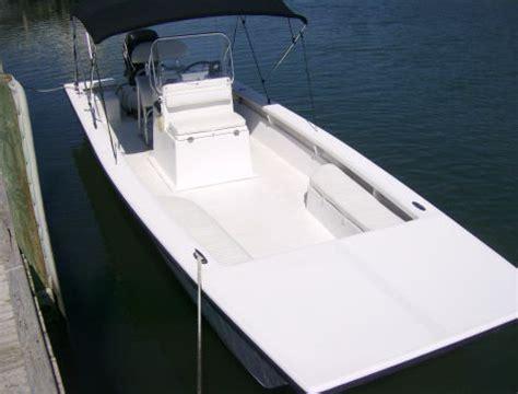 riddick bayrunner boats for sale 2005 riddick bay runner 2290 fishing boat for sale in
